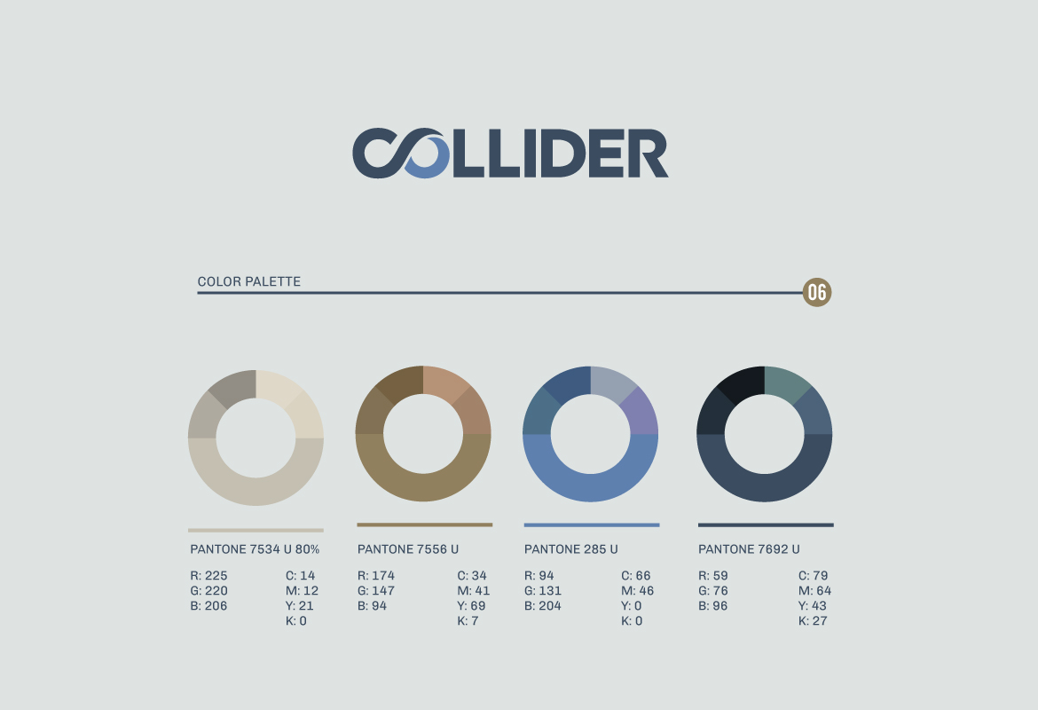 collider-cosmos-01