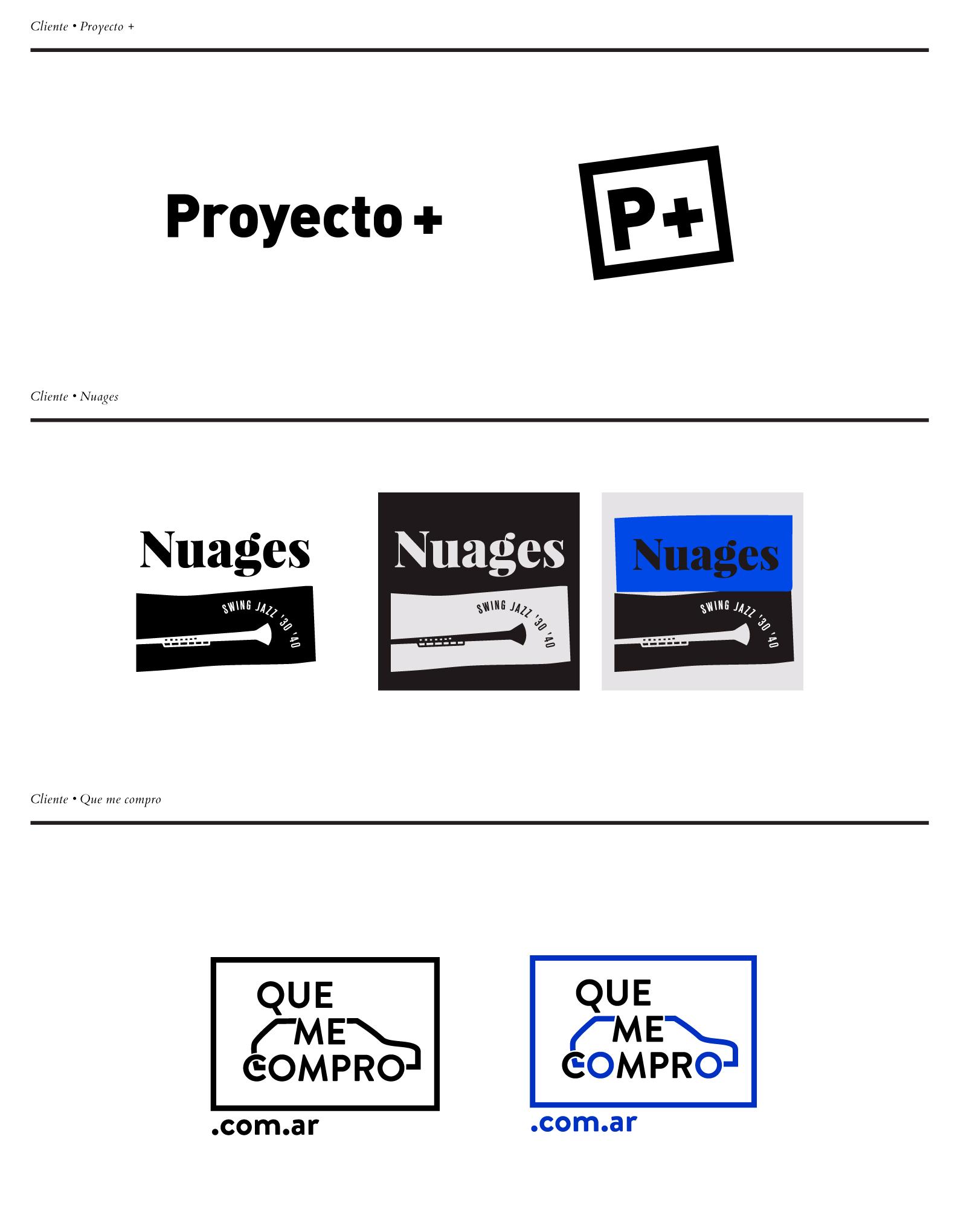 logos-2-8-oh-08