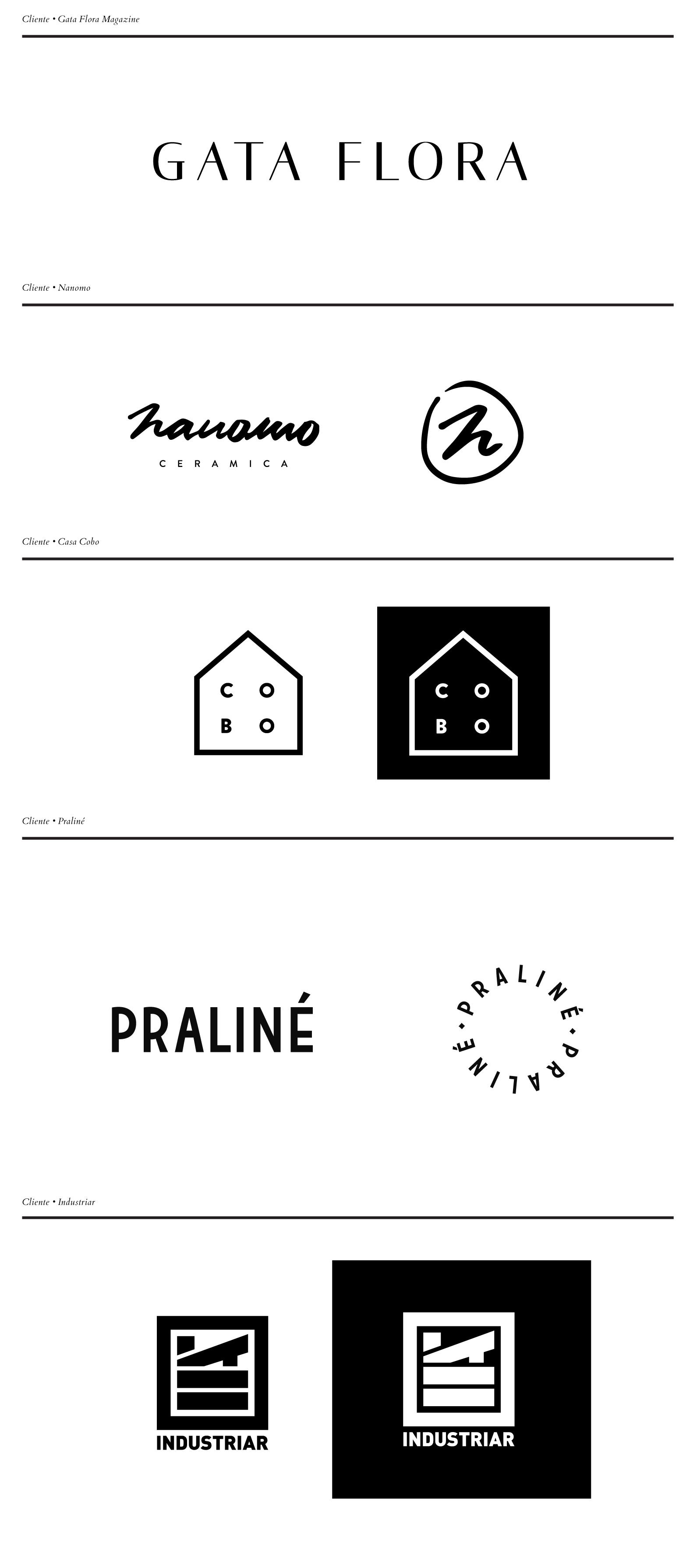 logos-2-v2-01