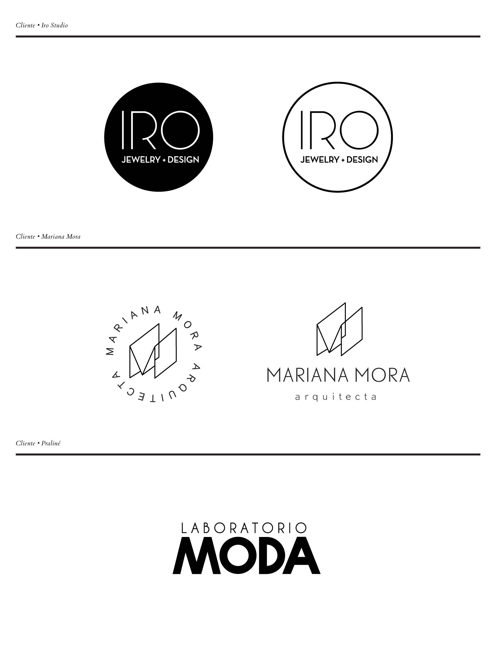 logos-2-v2-02
