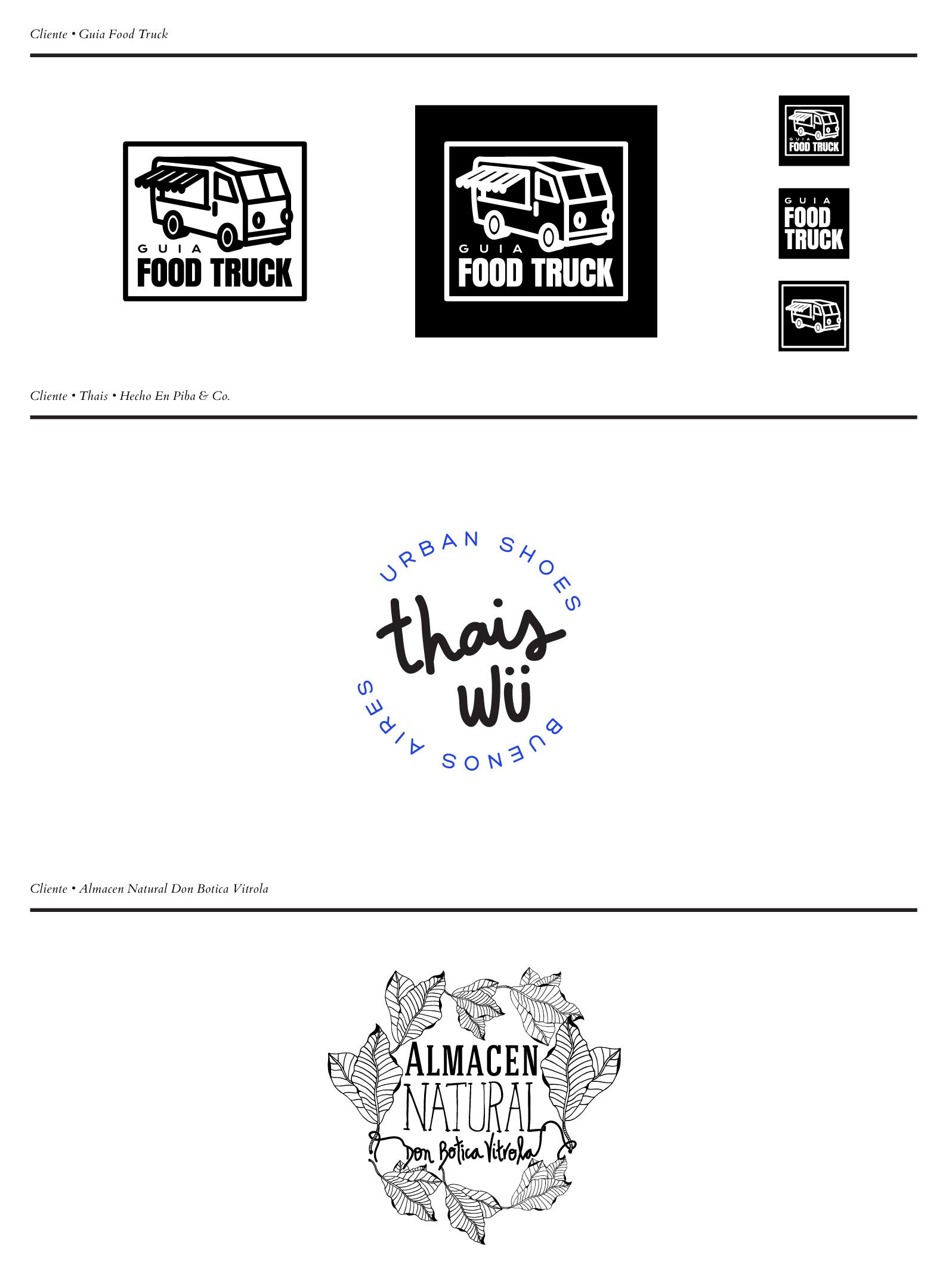 logos-2-v2-03