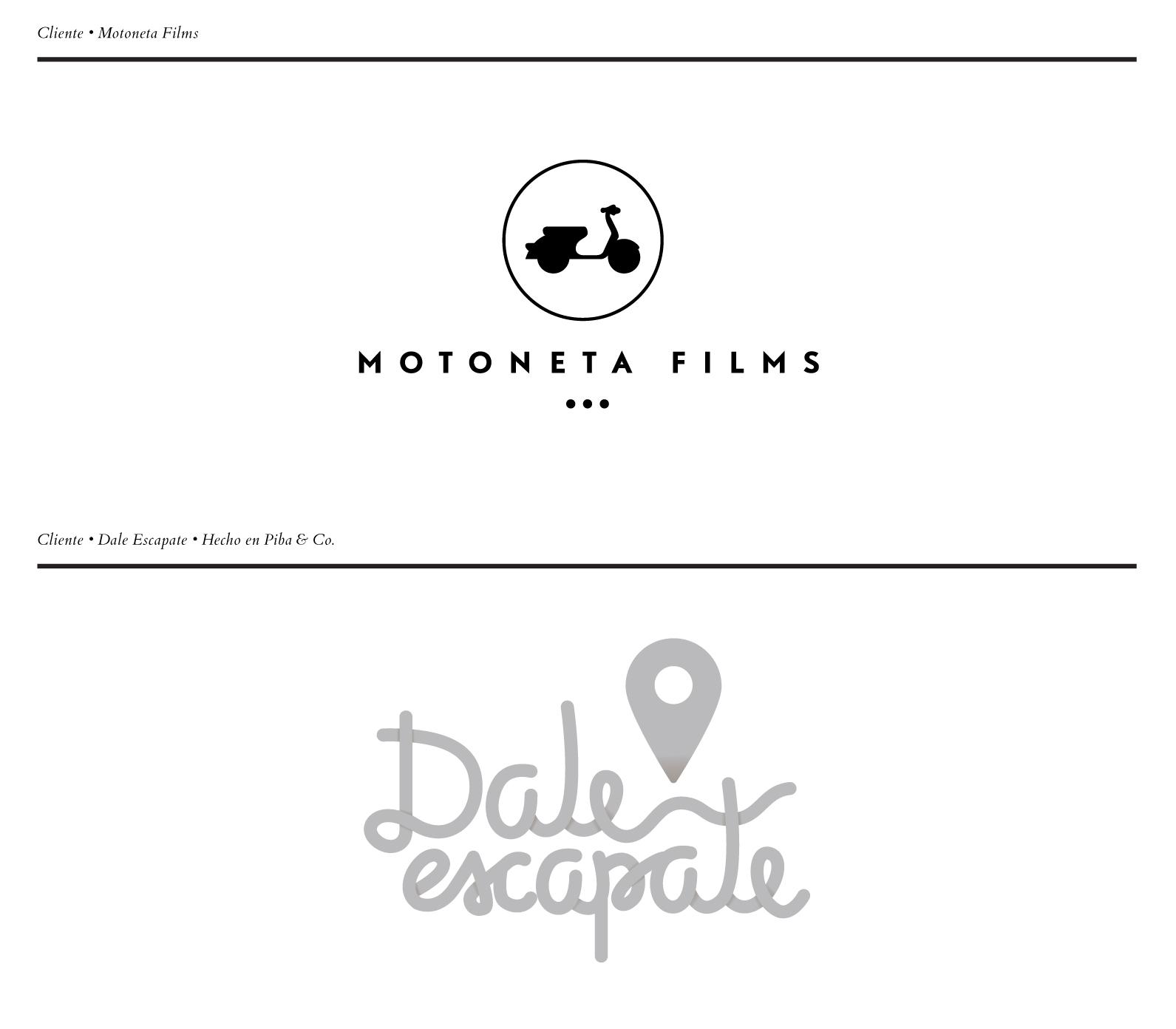logos-2-v2-04