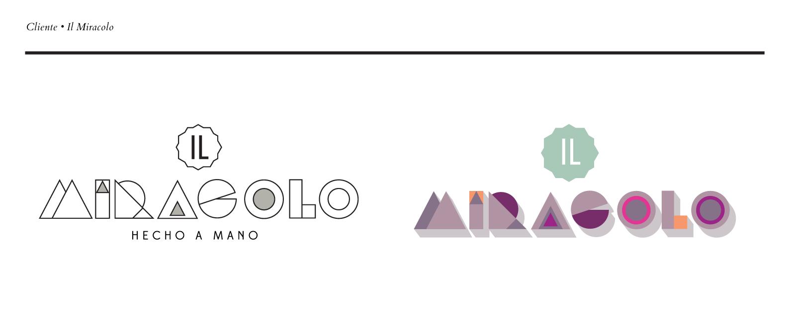 logos-2-v2-05
