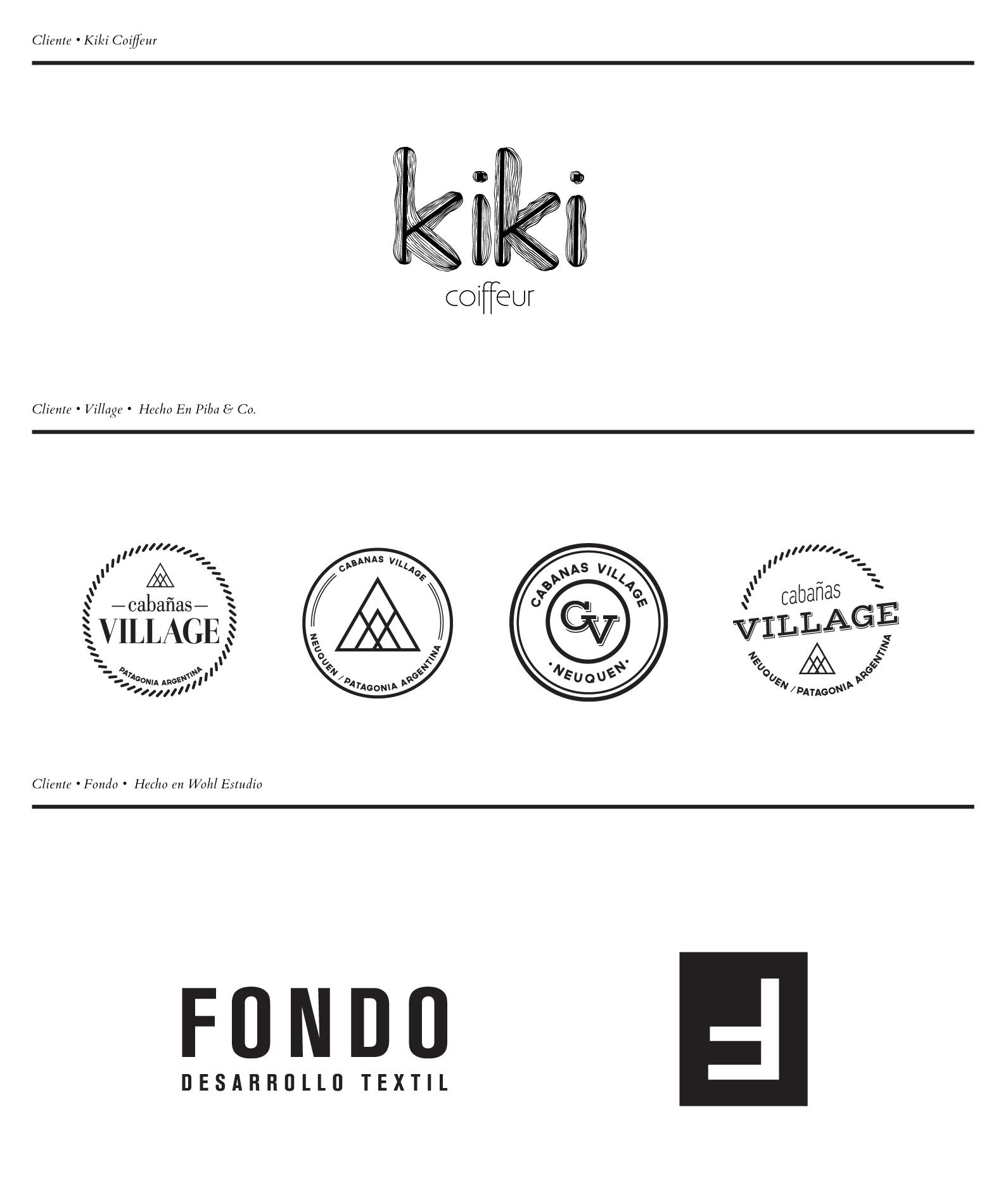 logos-2-v2-06