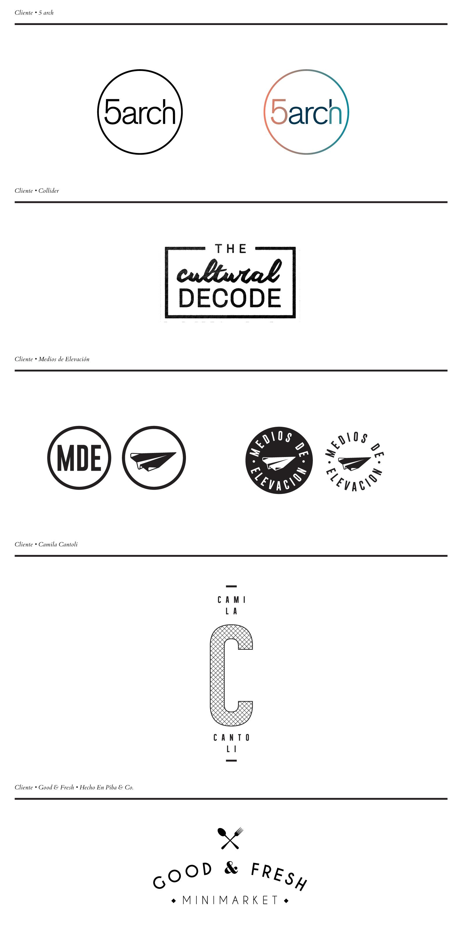 logos-2-v2-07