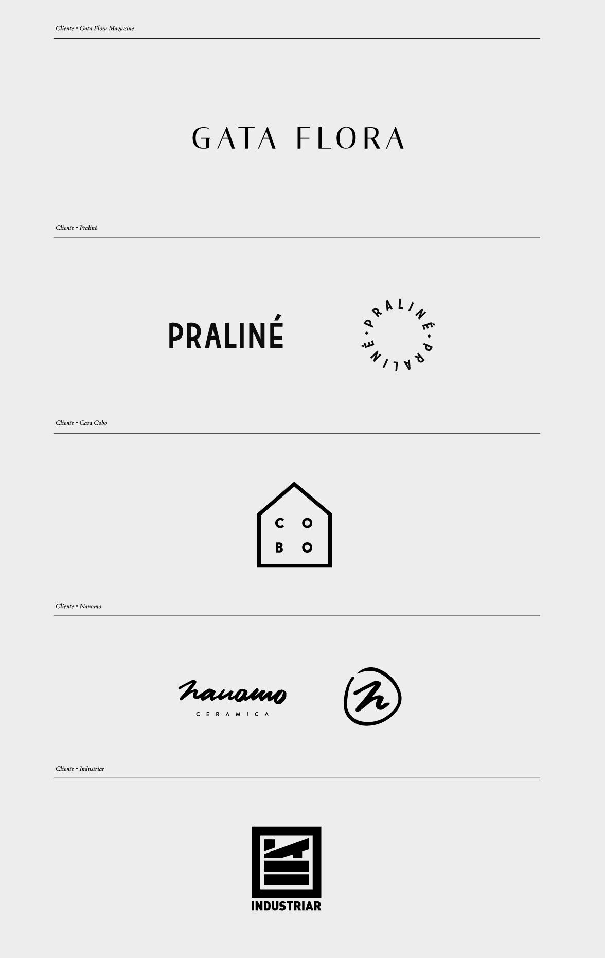 logos-2-v3-01
