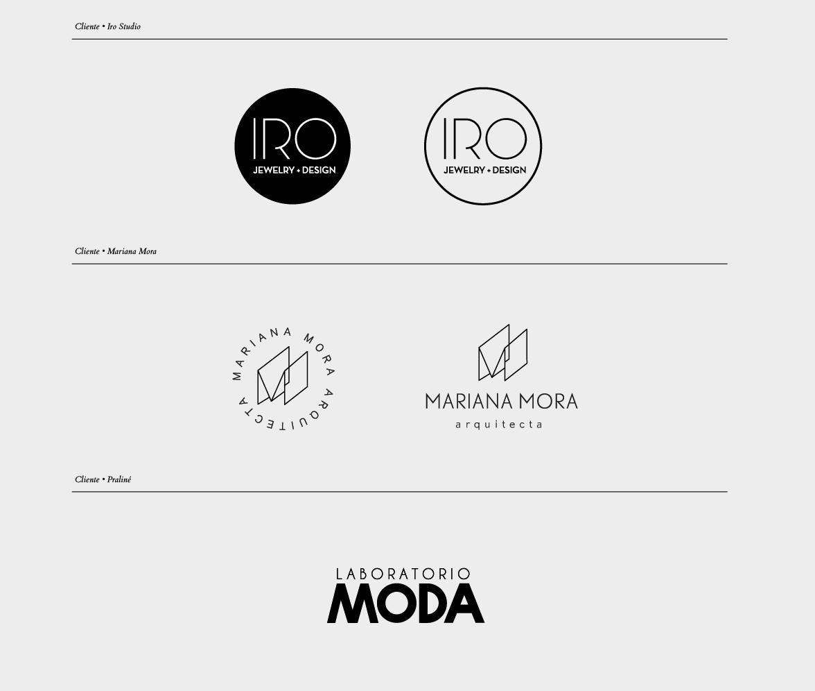 logos-2-v3-02