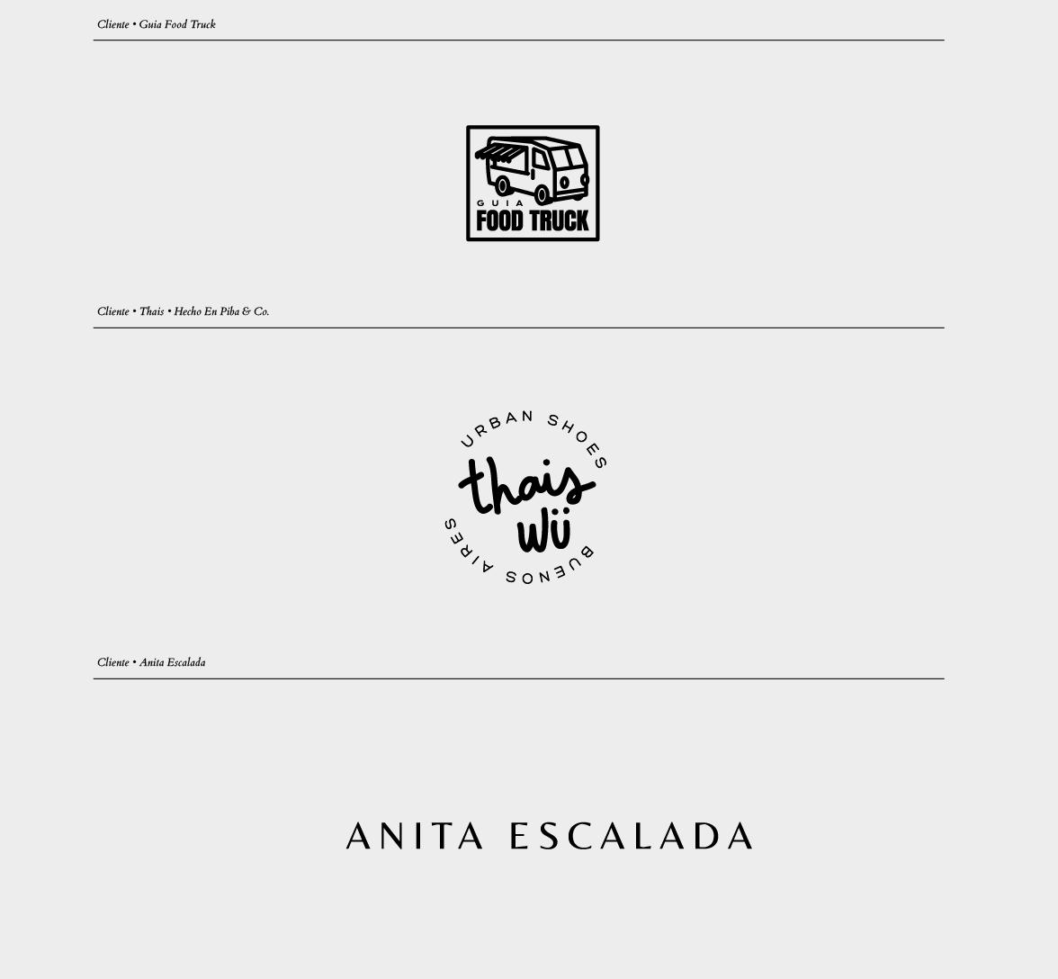 logos-2-v3-03