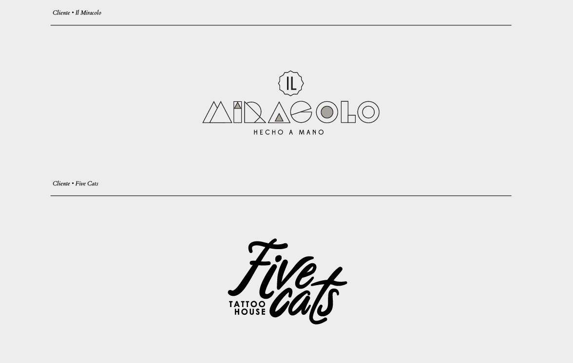 logos-2-v3-05