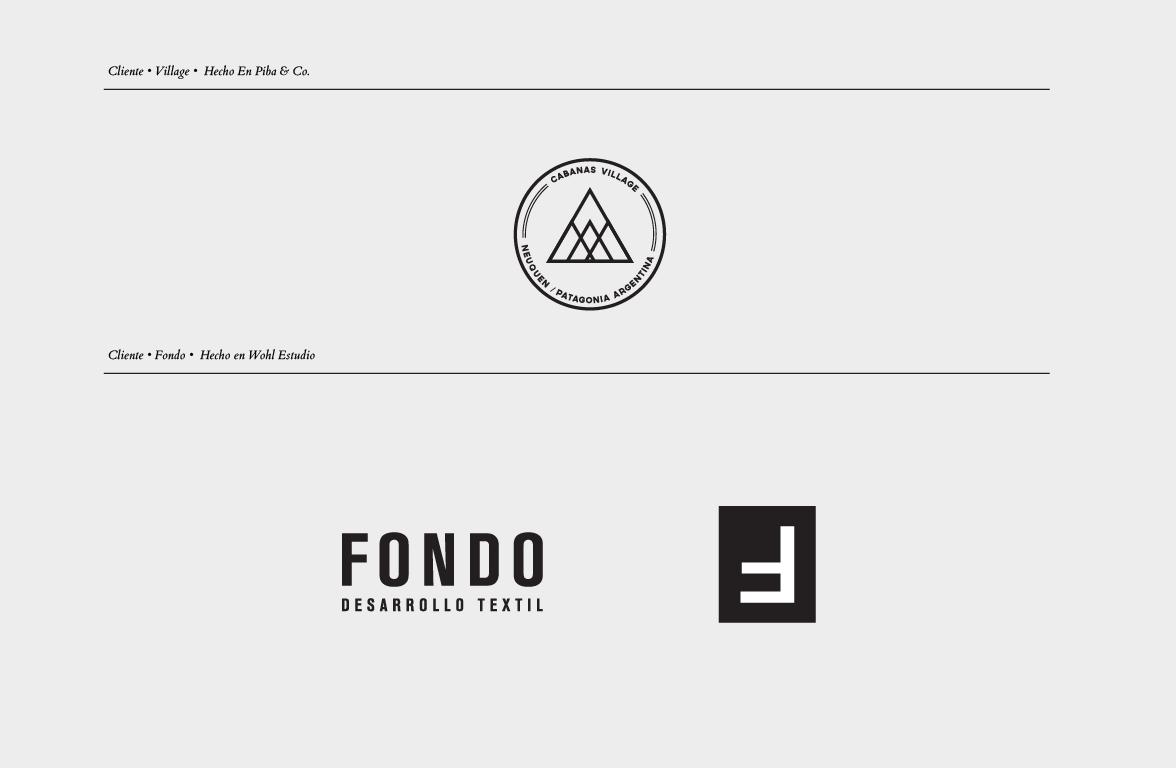 logos-2-v3-06