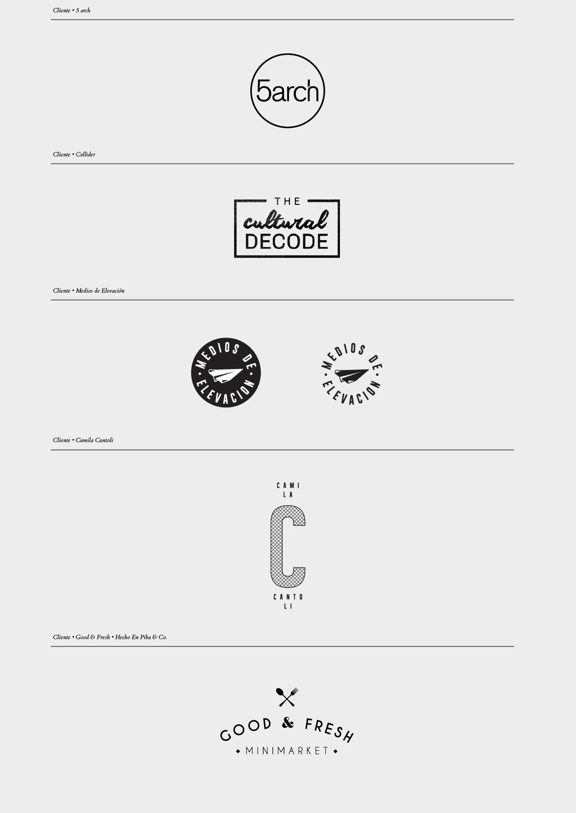 logos-2-v3-07