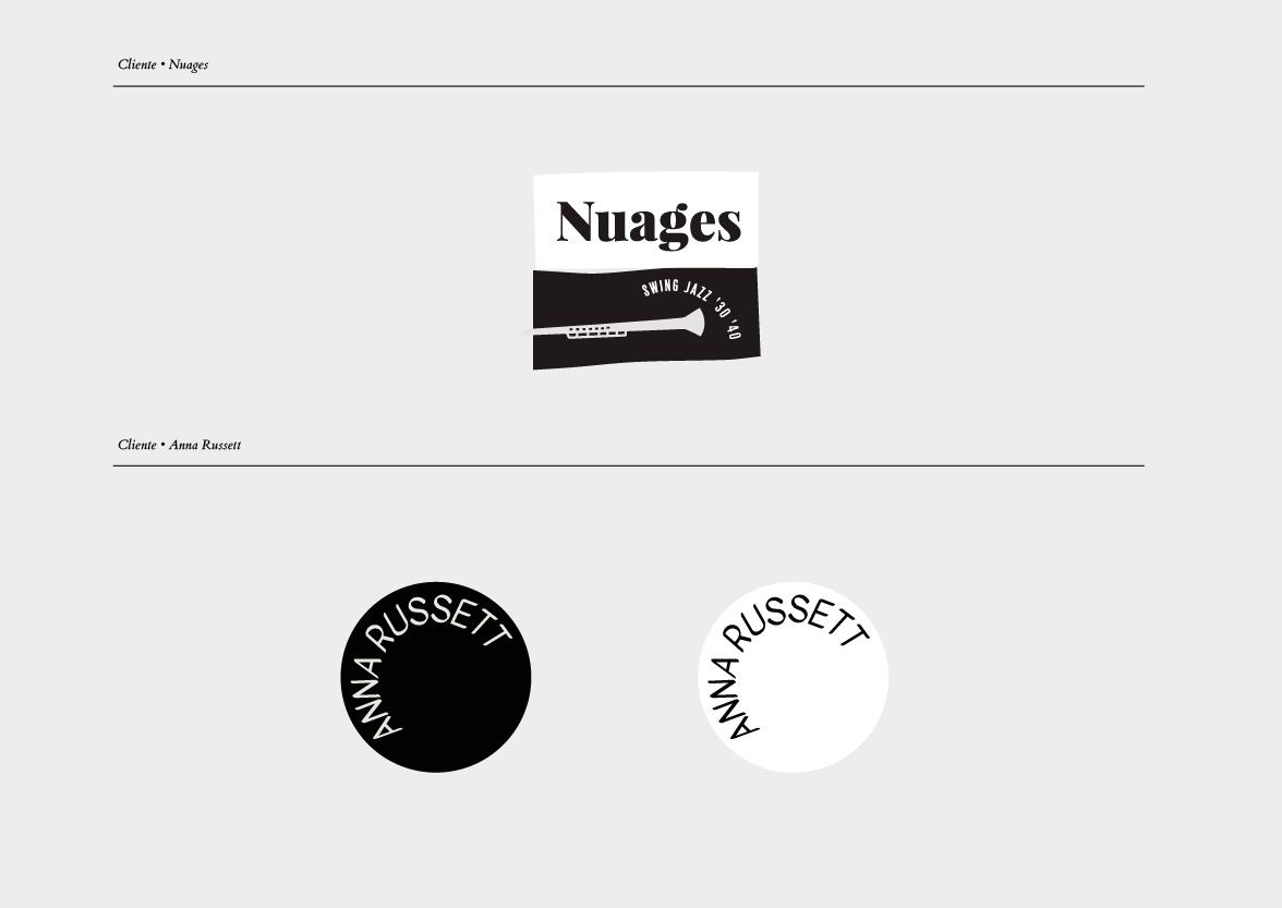 logos-2-v3-08