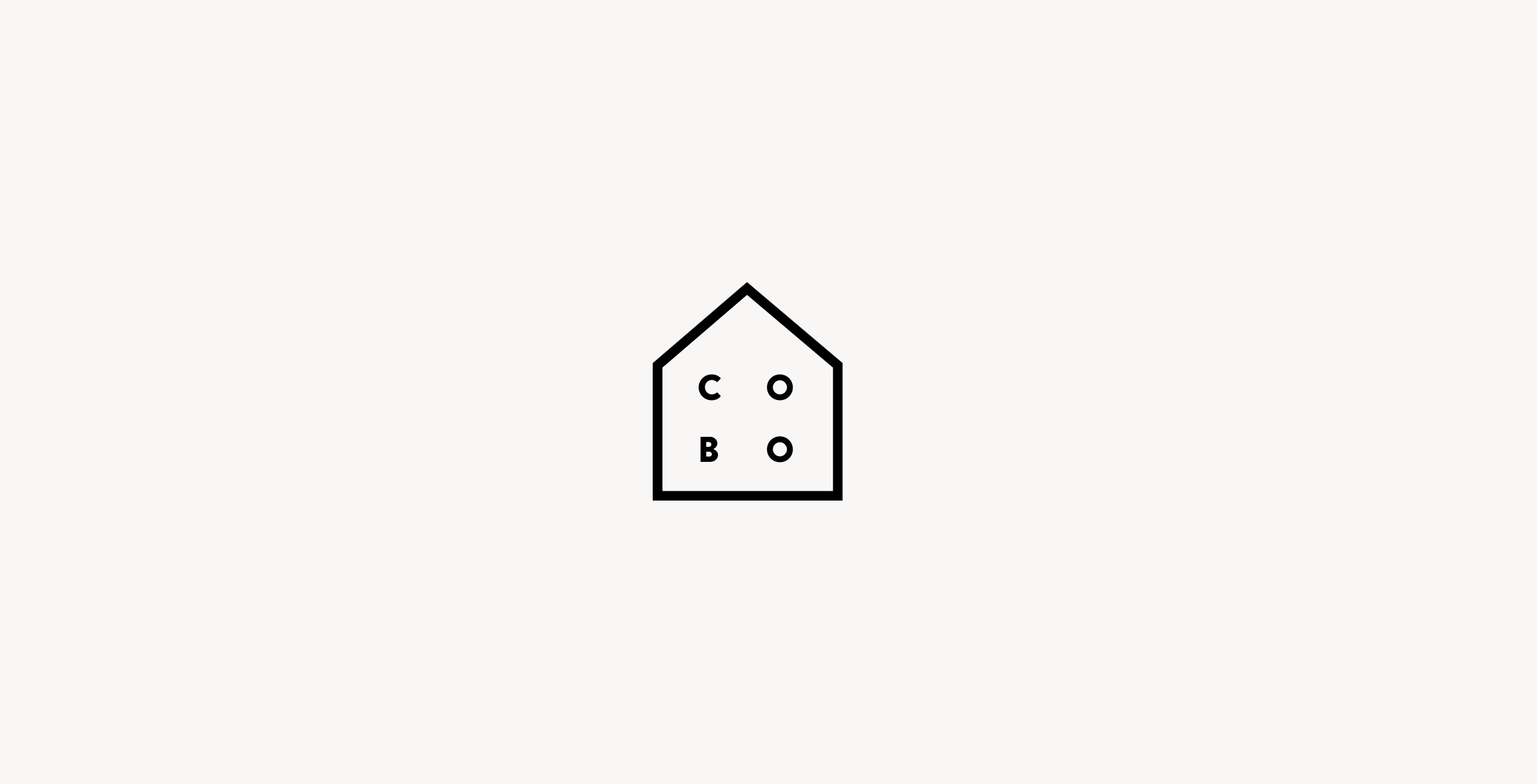 logos-2-v4-03