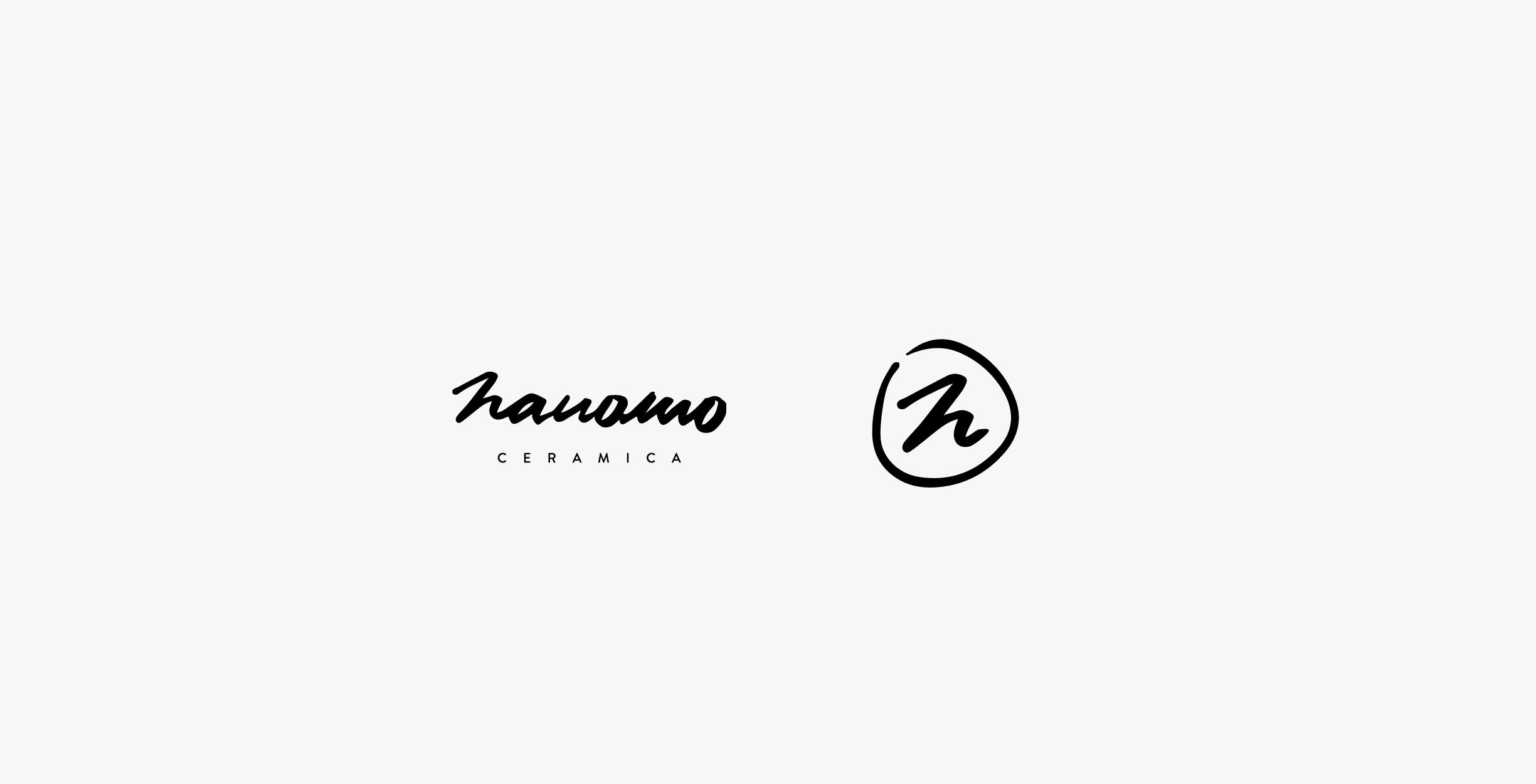 logos-2-v4-04
