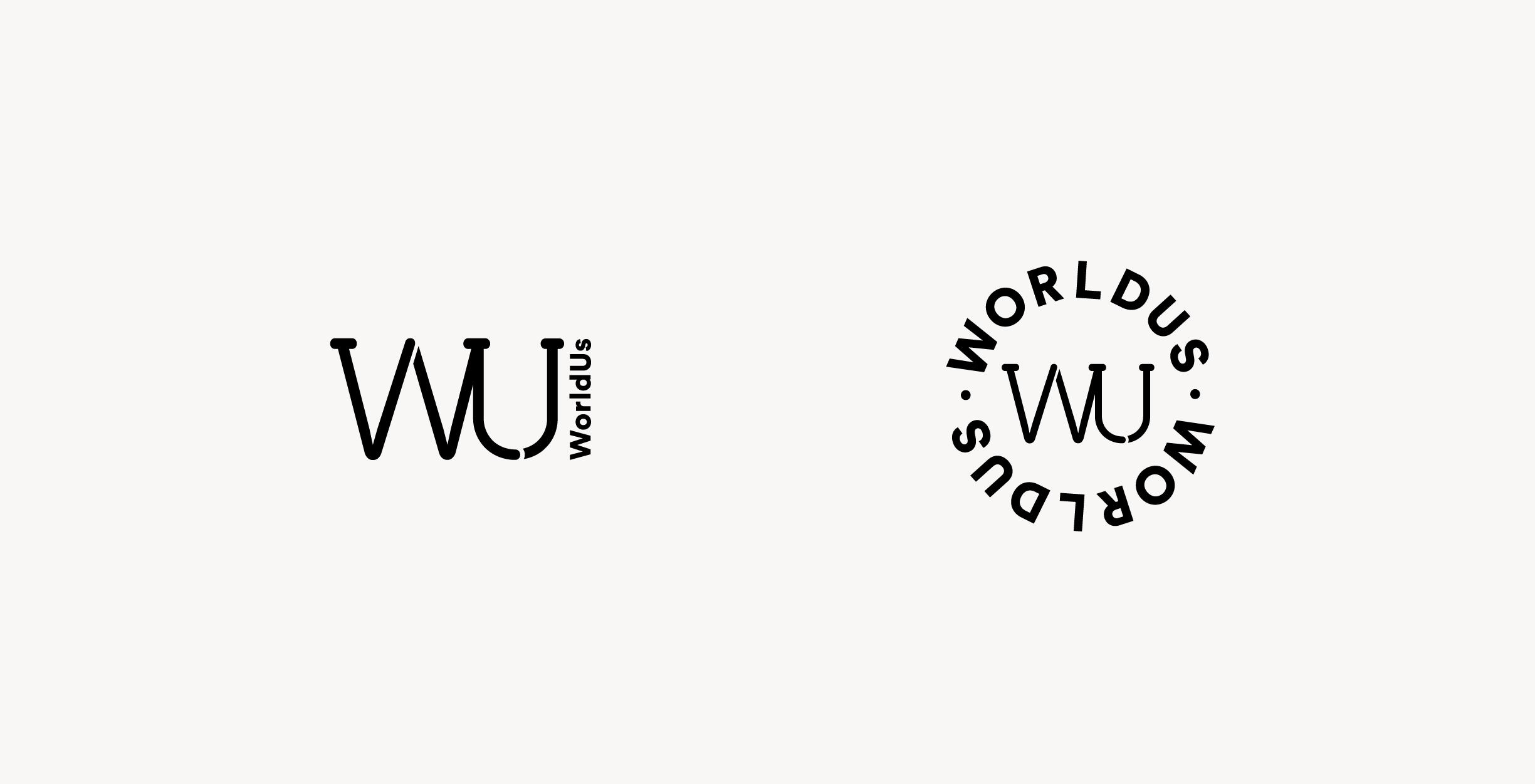 logos-2-v4-05
