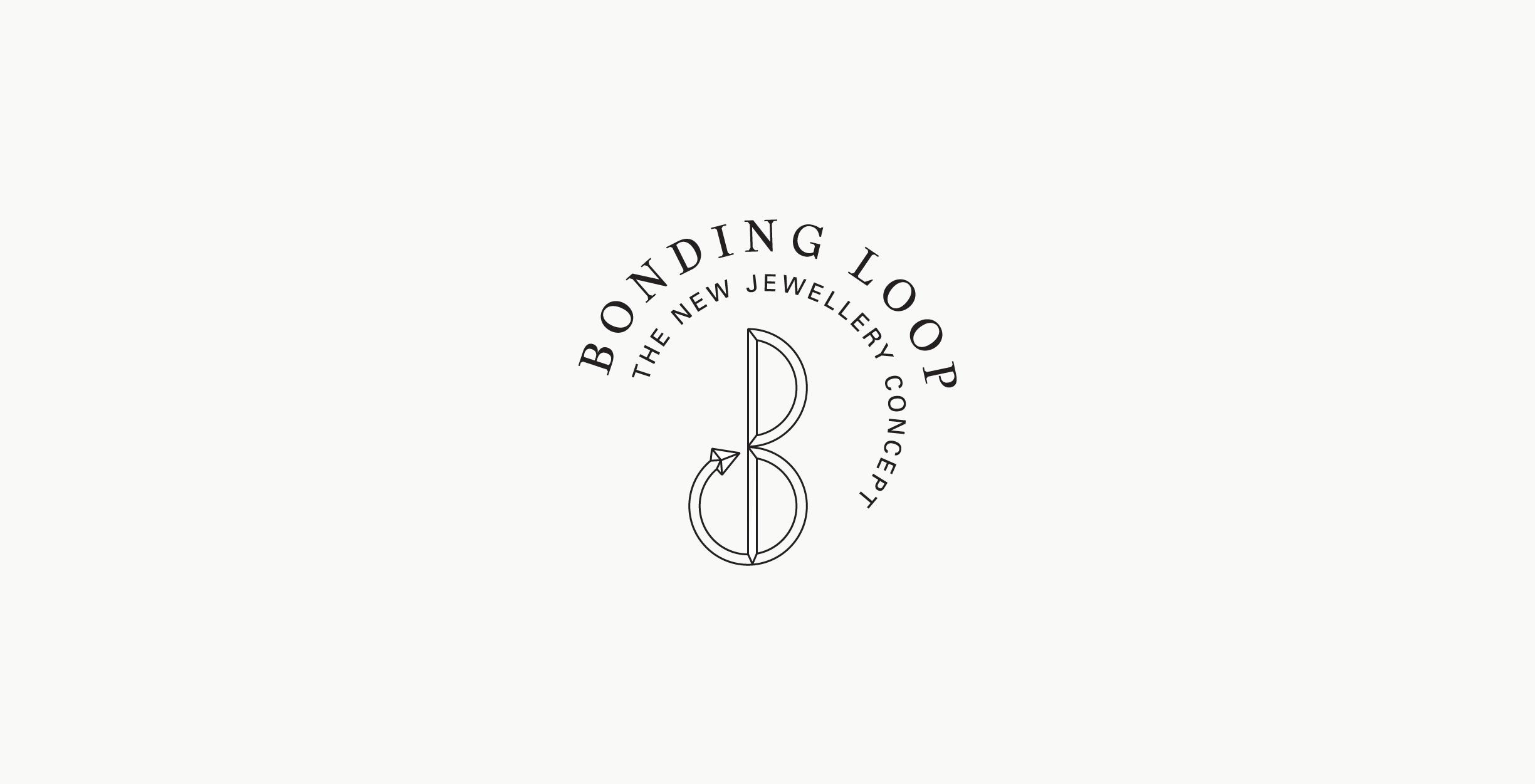 logos-2-v4-09