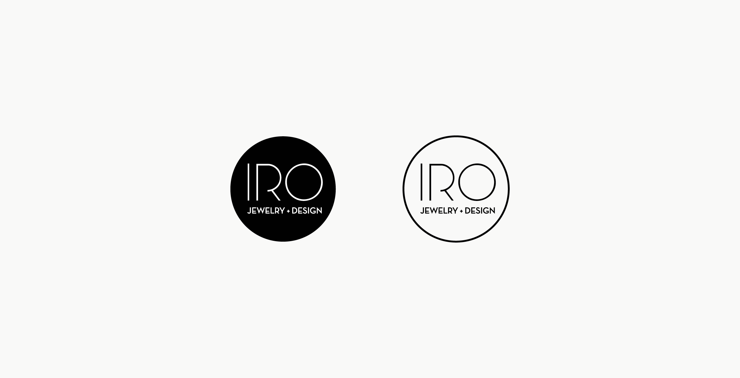logos-2-v4-10