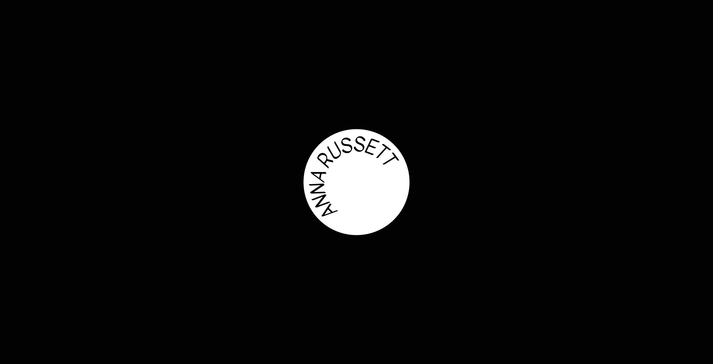 logos-2-v4-17