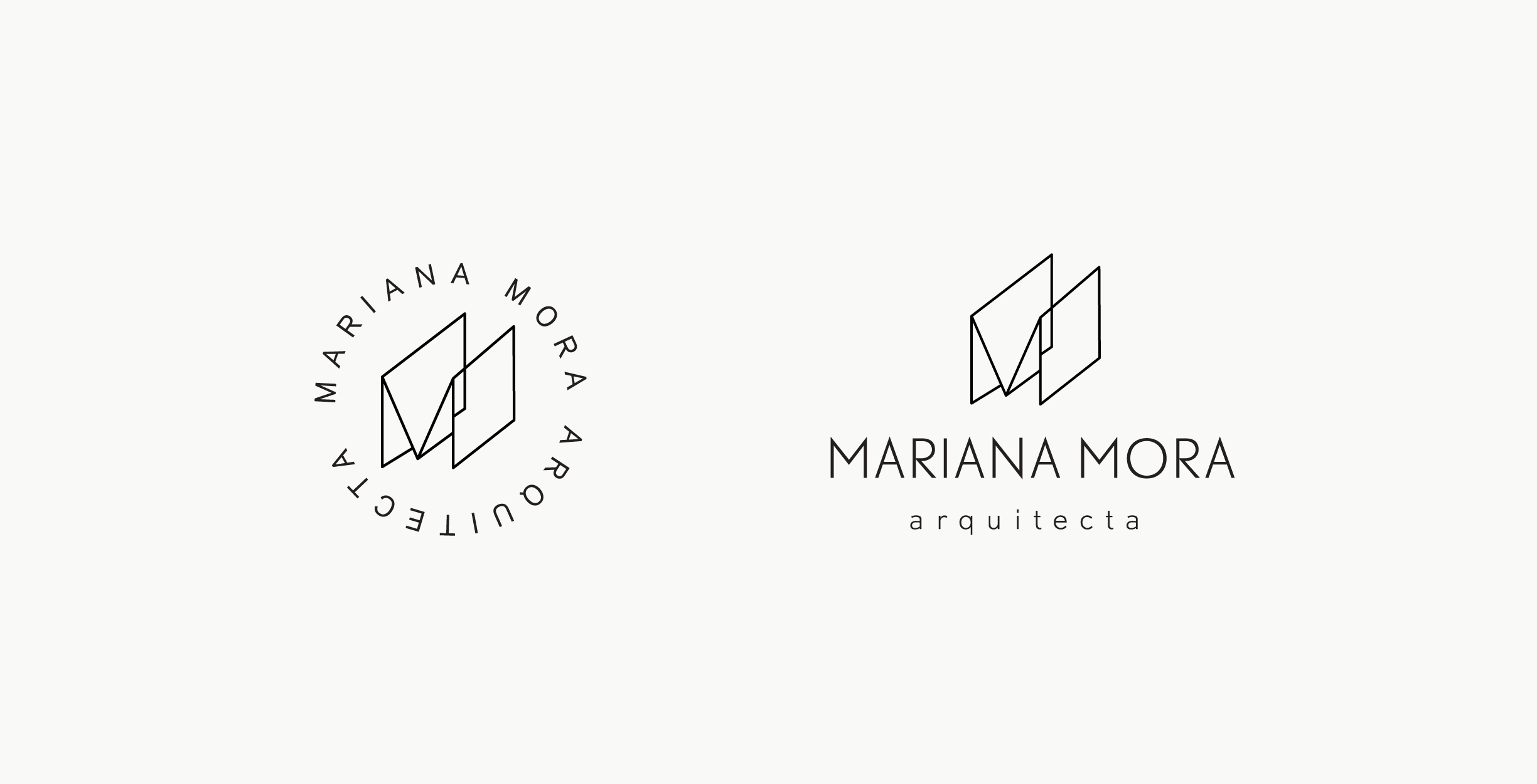 logos-2-v4-19