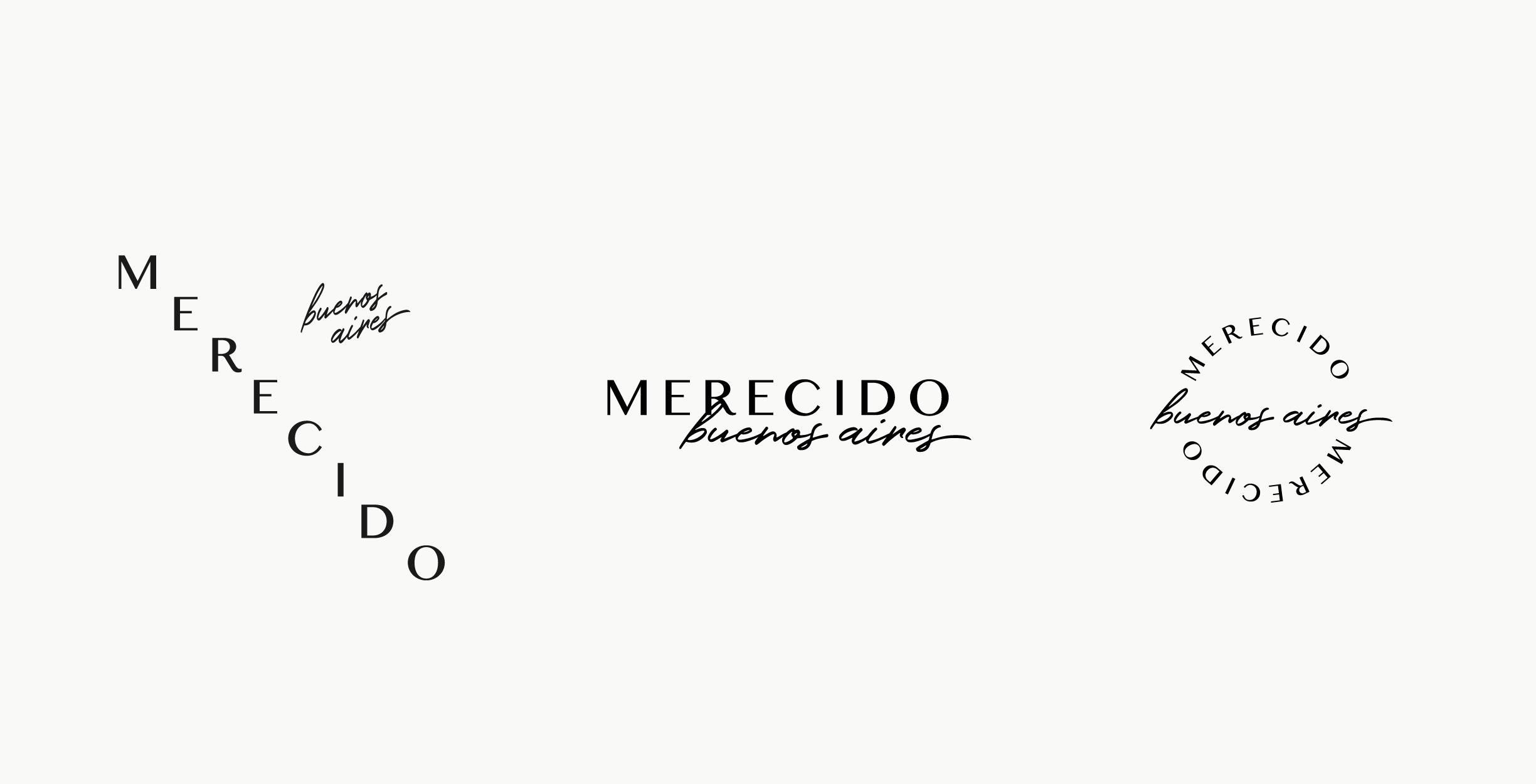 logos-2-v4-20