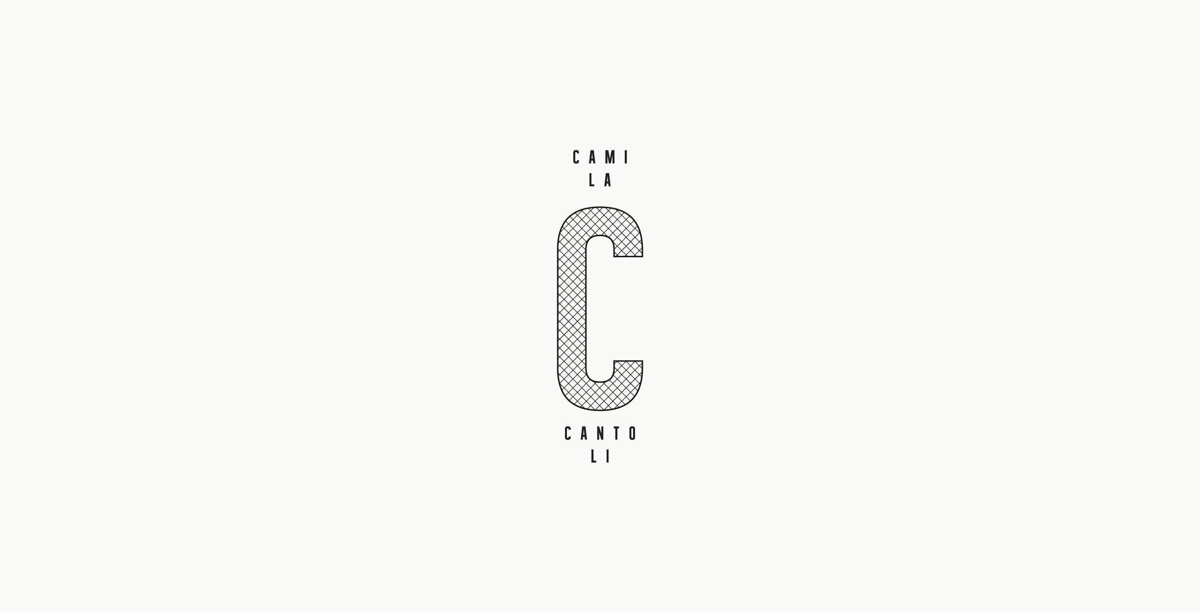 logos-2-v4-23