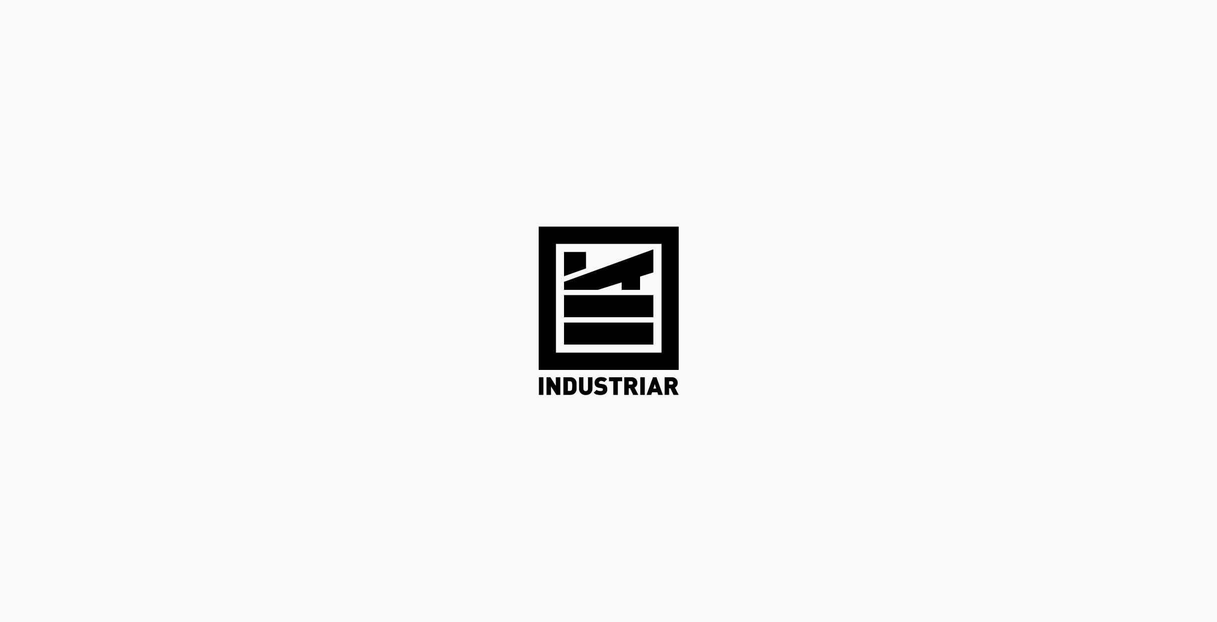logos-2-v4-27