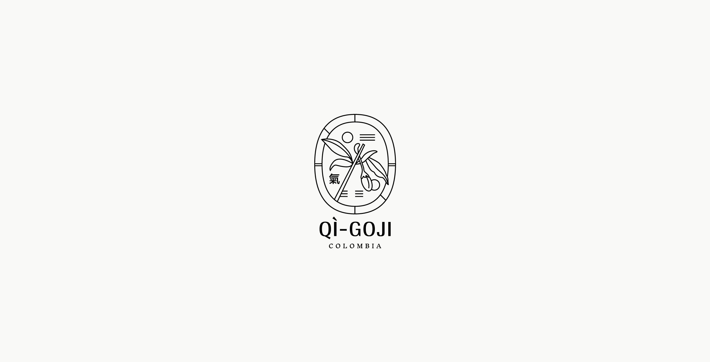 logos-2-v4-28