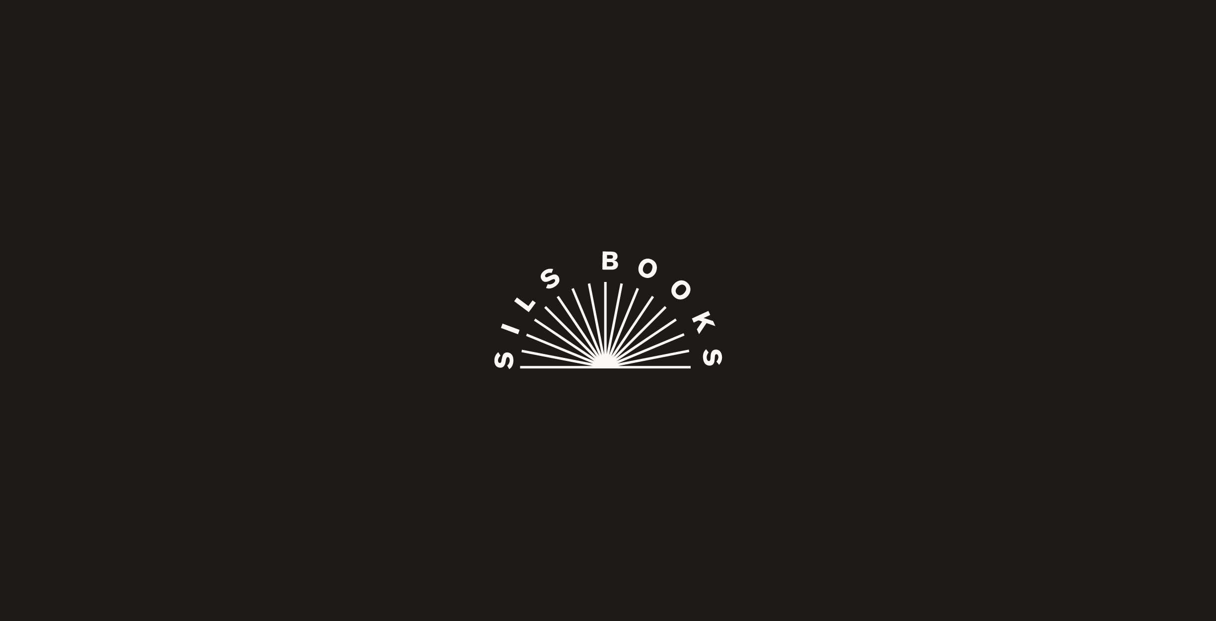 logos-2-v4-30