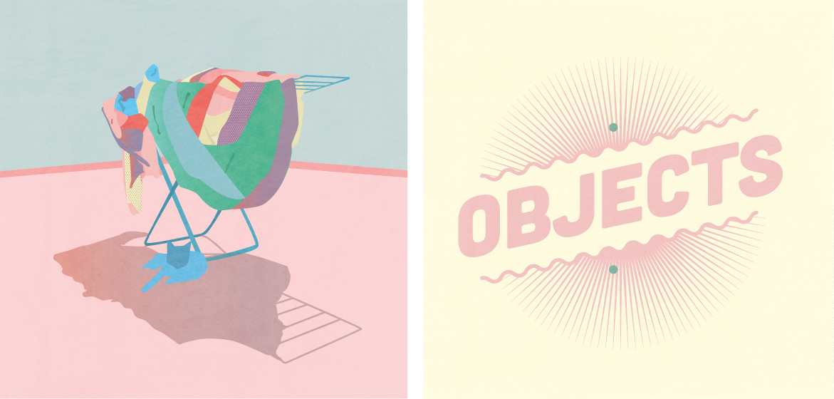 objects-01