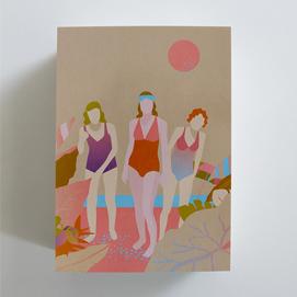 Anuario de Ilustradores