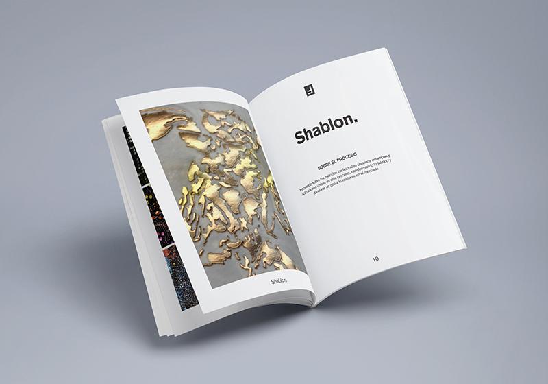 fondo-revista_2