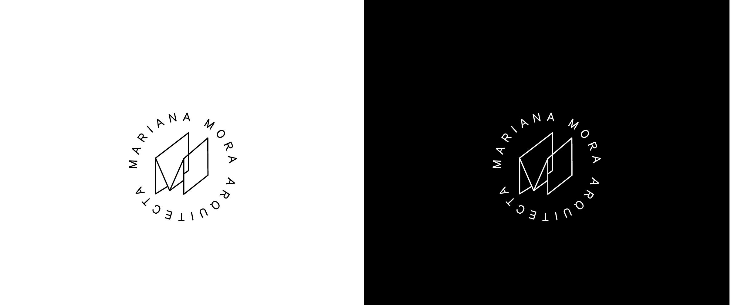 mariana_logo-01