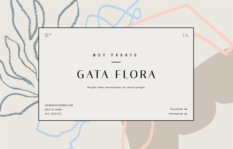 WEB_GATAFLORA-08