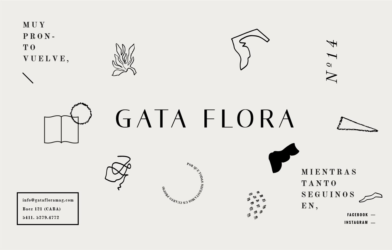 WEB_GATAFLORA-12