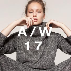 Praliné A/W 17