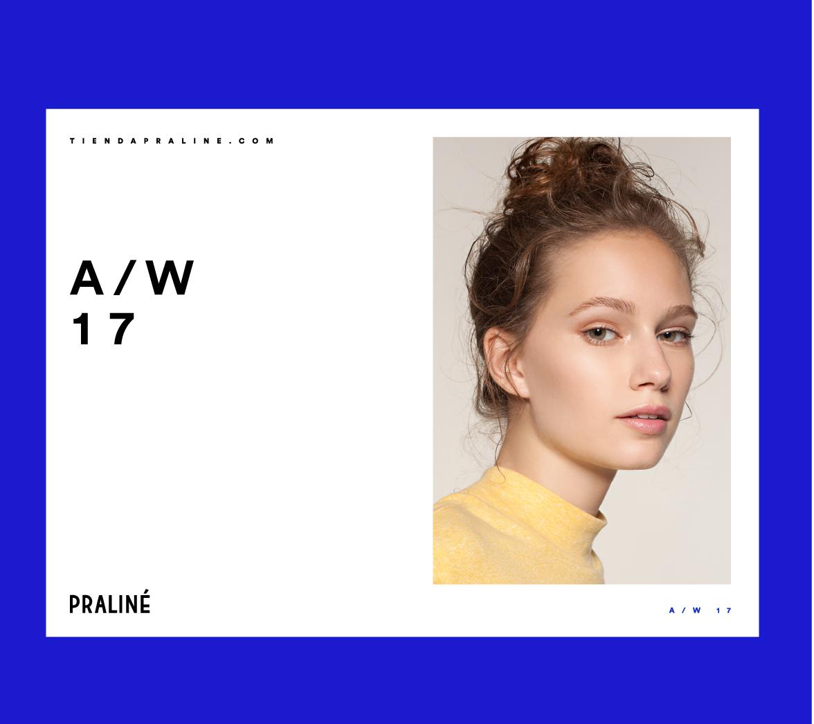 praline_AW_17_web-03