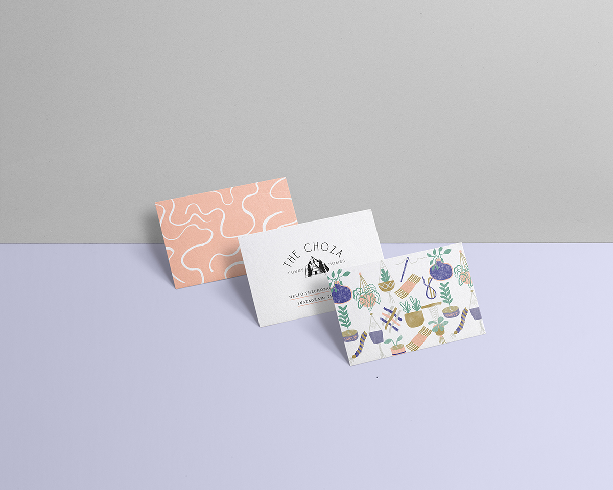 Business-Card-Mock-Up-Vol36