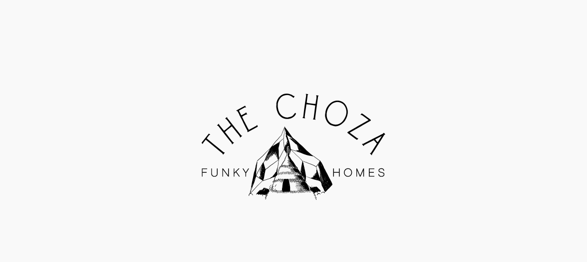 THE-CHOZA-WEB-01