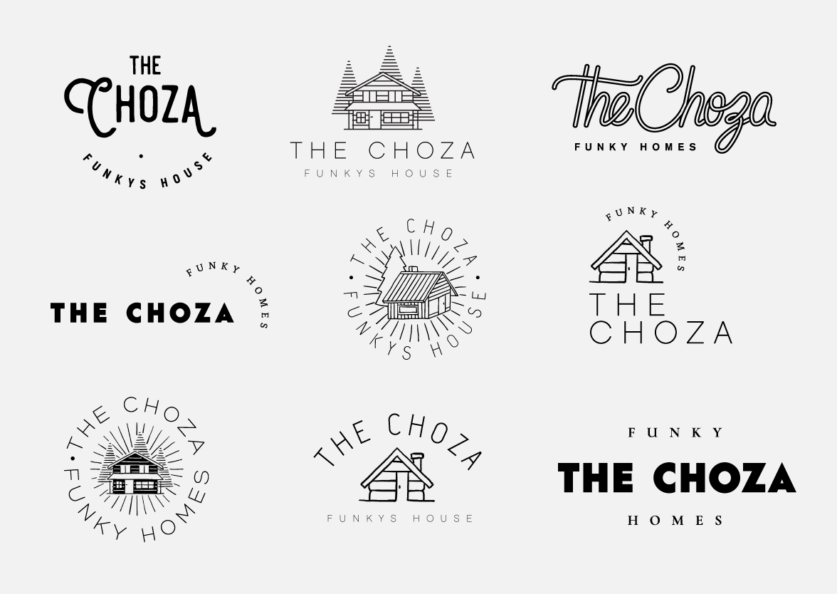 THE-CHOZA-WEB-04
