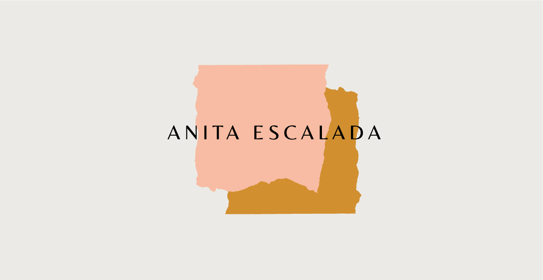 ANITA-WEB-01