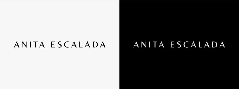 ANITA-WEB-02