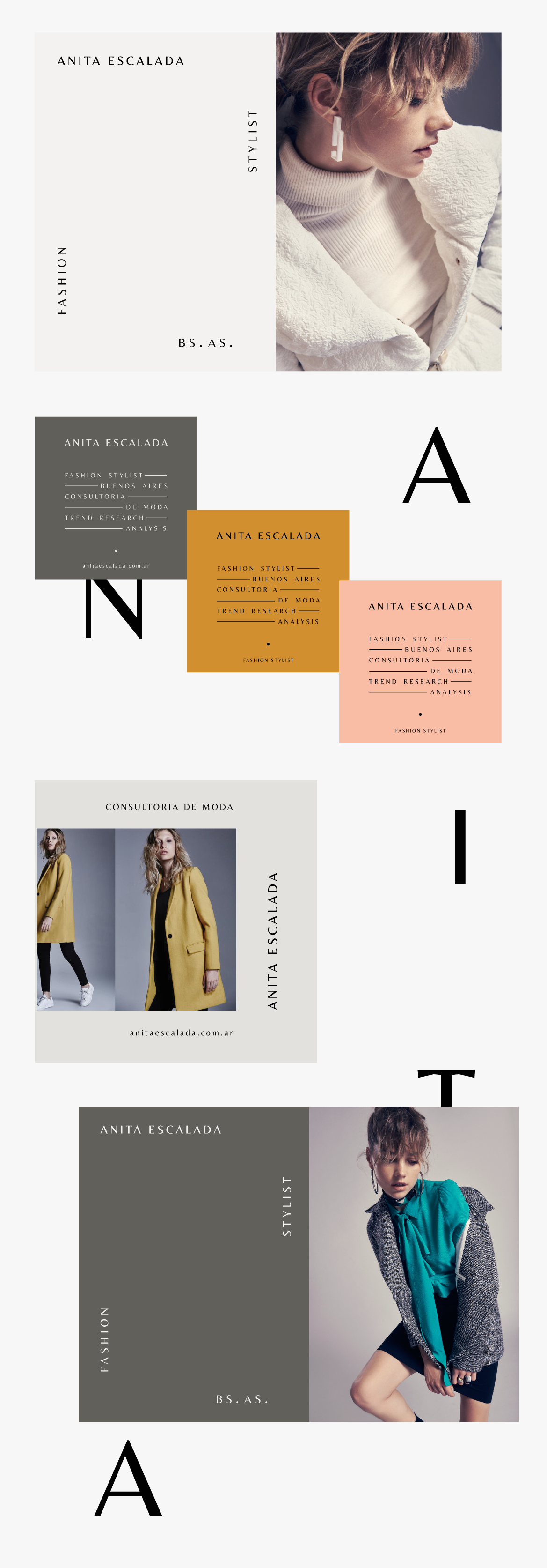 ANITA-WEB-05