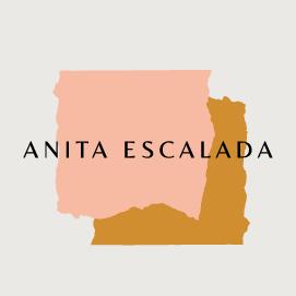 ANITA ESCALADA