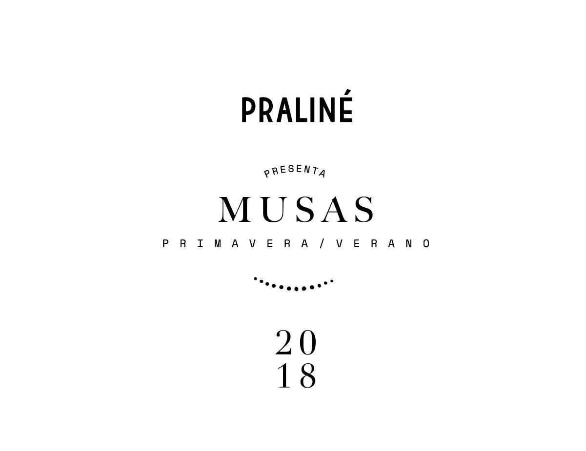 PRALINESS-18-01