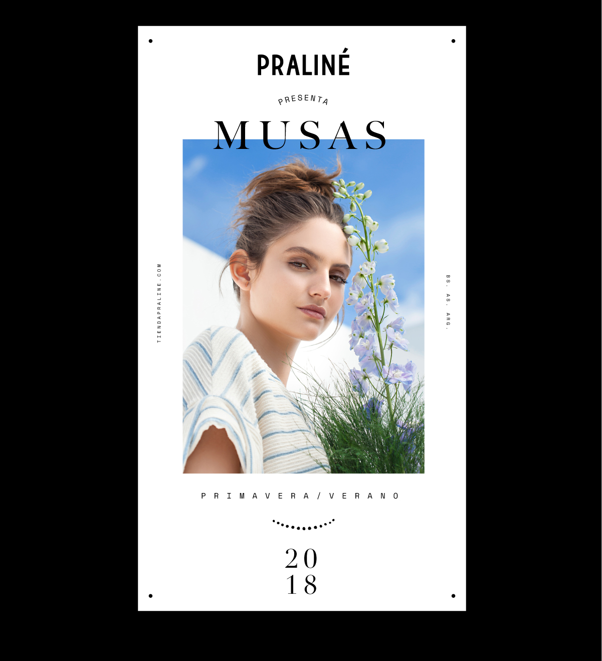 PRALINESS-18-06