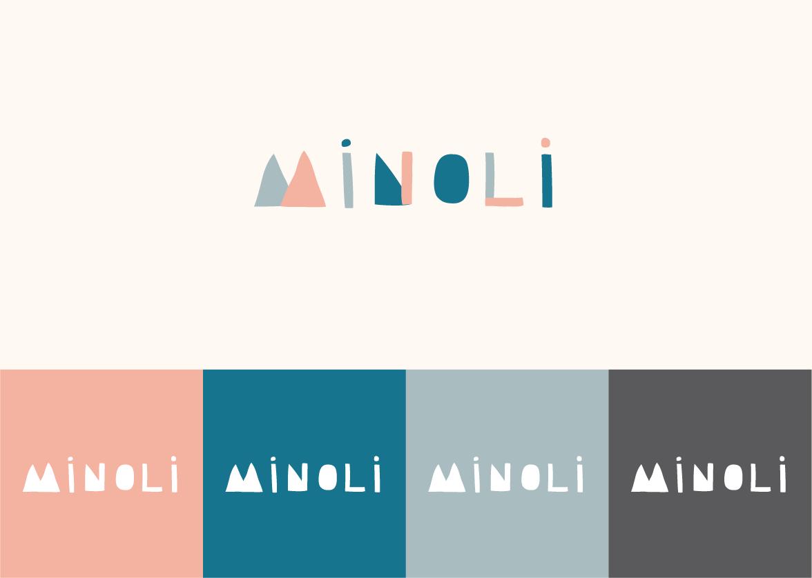 MINOLI_WEB-06