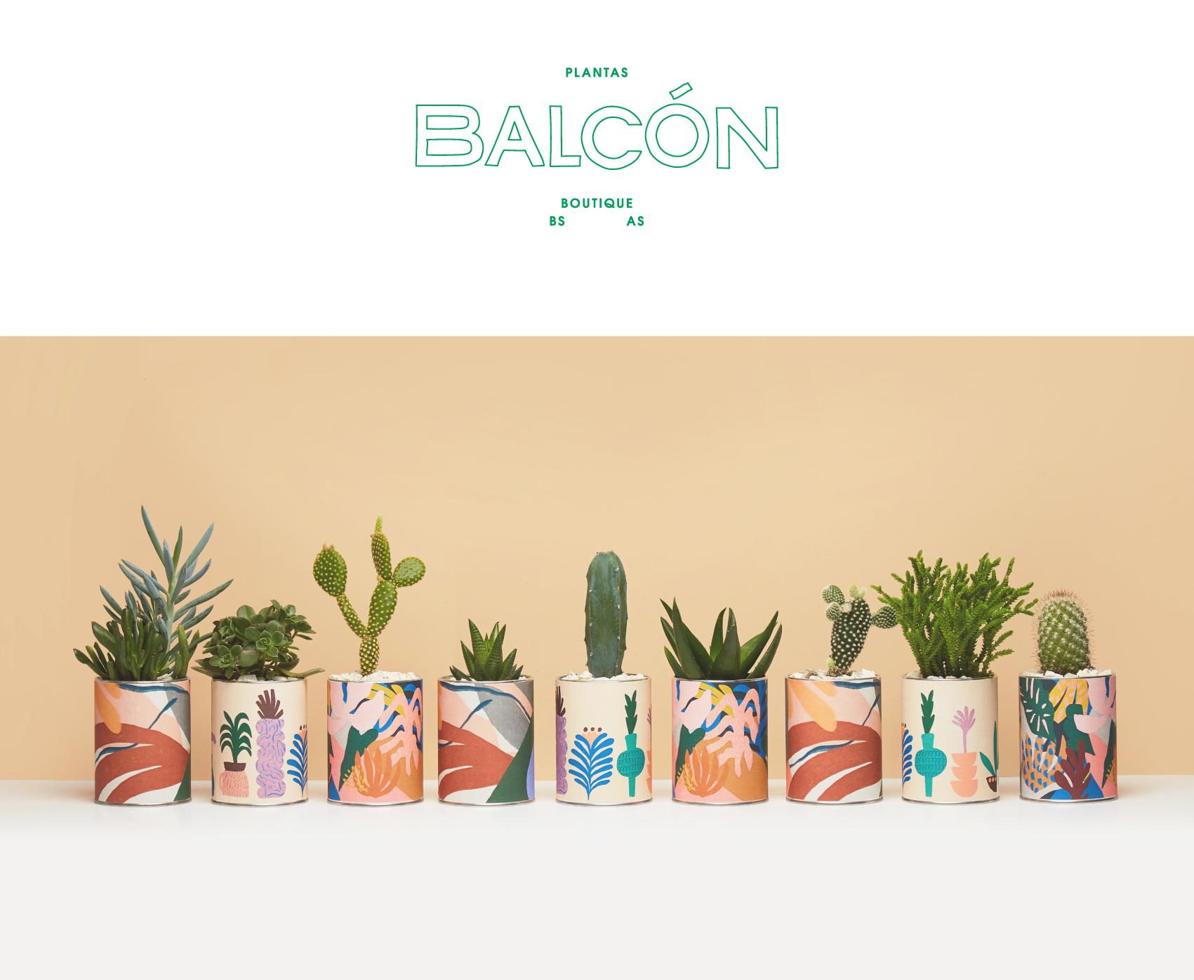 balcon-web-sofi-01