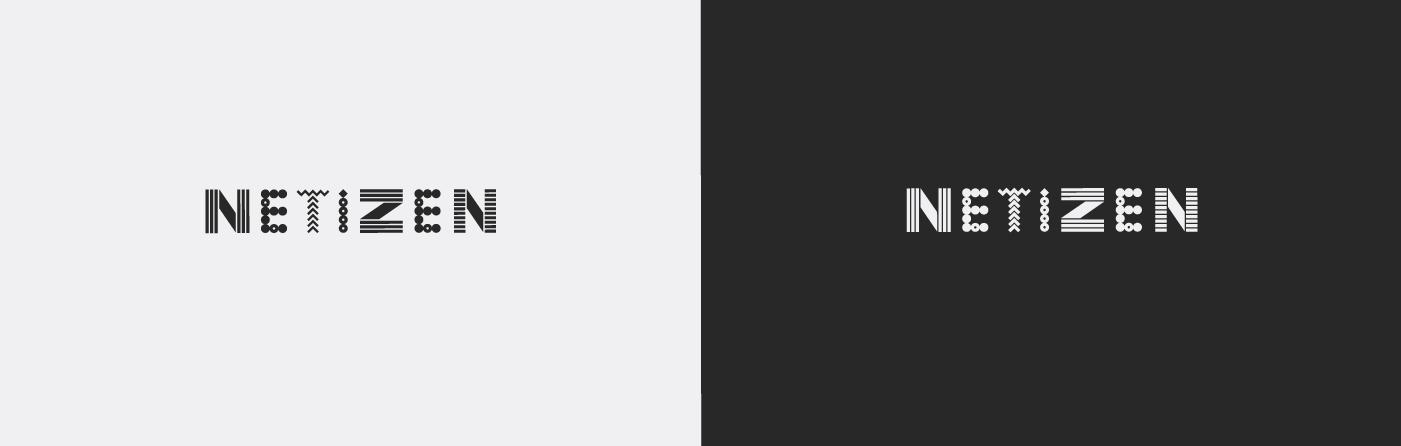 WEB_NETIZEN-02