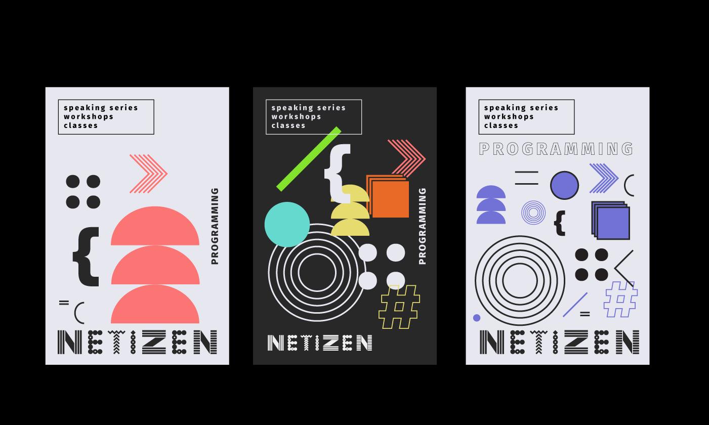WEB_NETIZEN-08