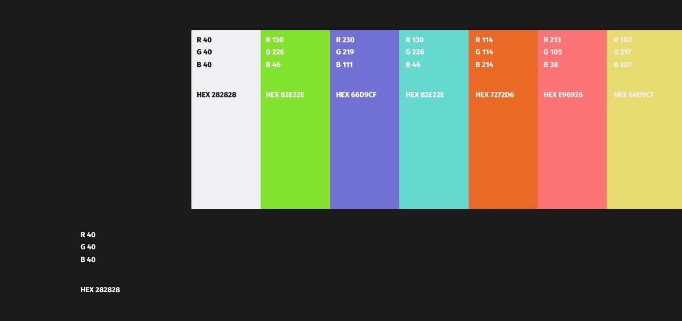 color_WEB_NETIZEN-05